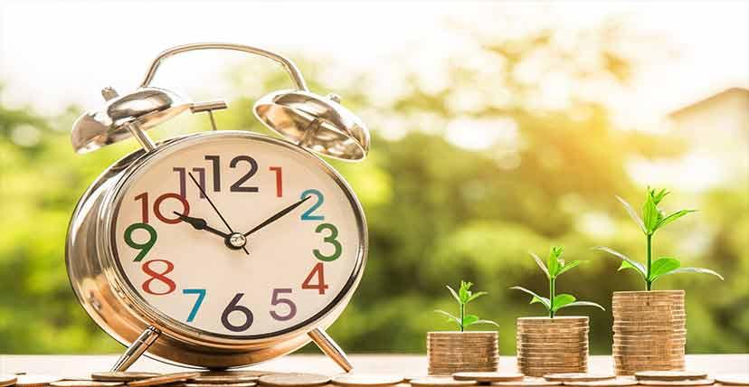 5 افكارة مشاريع برأس مال صغير