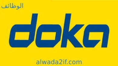 شركة دوكا الشرق الأوسط